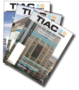 TIAC-Cover-MG